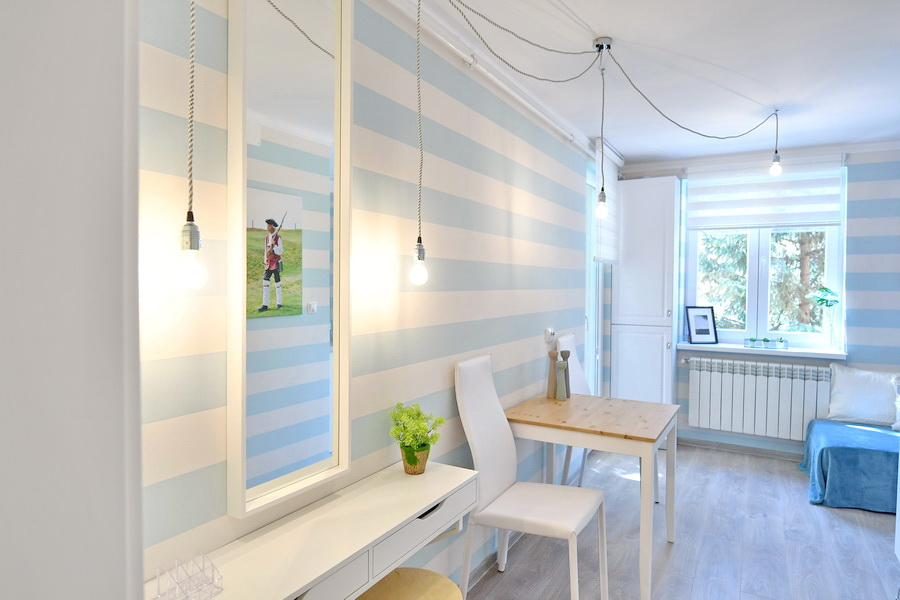Simona Ungurean Homestyling interior design apartament (8)