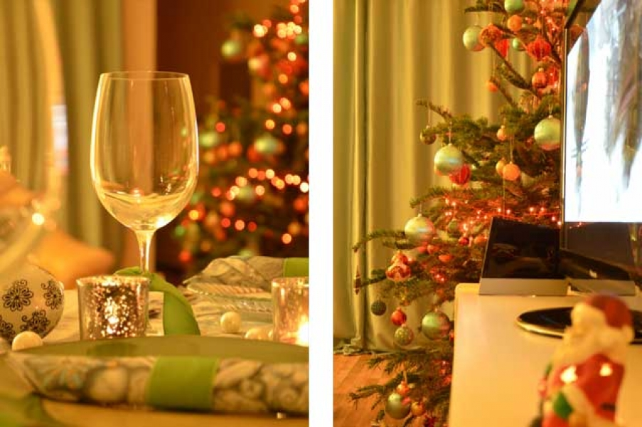 design-interior-living-casa-christmass-arrangement