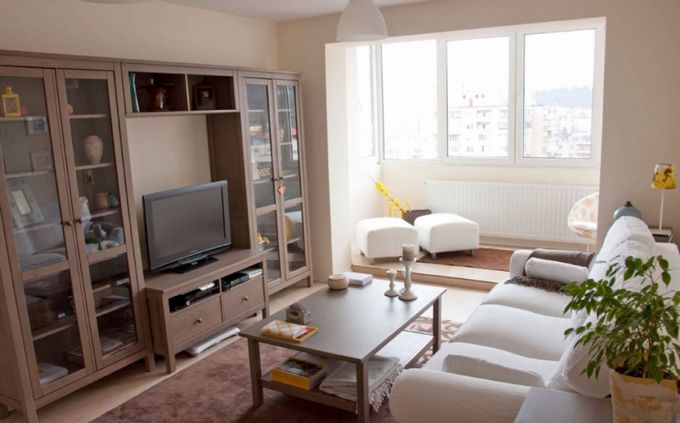 design-interior-living-apartament2