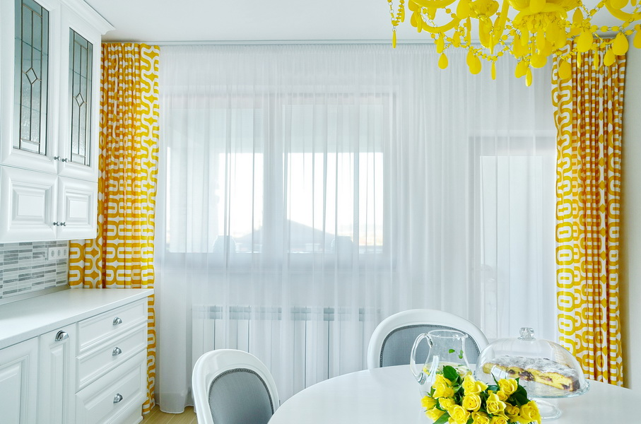 simona-ungurean-design-interior-bucatarie-yelow-kitchen_25