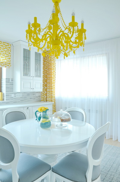 simona-ungurean-design-interior-casa_24