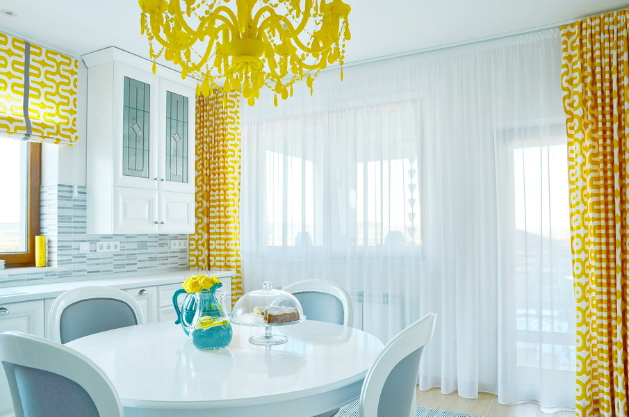 simona-ungurean-design-interior-casa_bucatarie-yellow-kitchen
