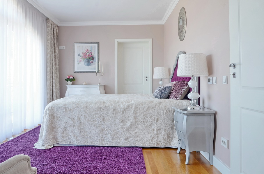 simona-ungurean-design-interior-casa_dormitor-purple-bedroom