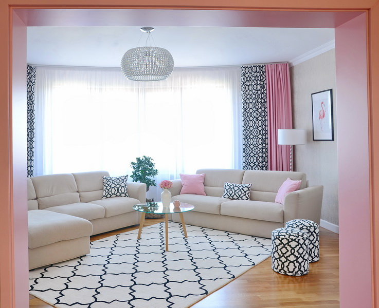 simona-ungurean-design-interior-casa_living-room-pink