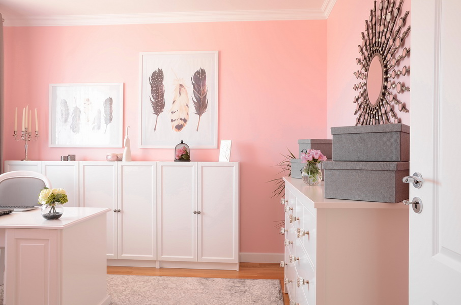 simona-ungurean-design-interior-casa_pink-office