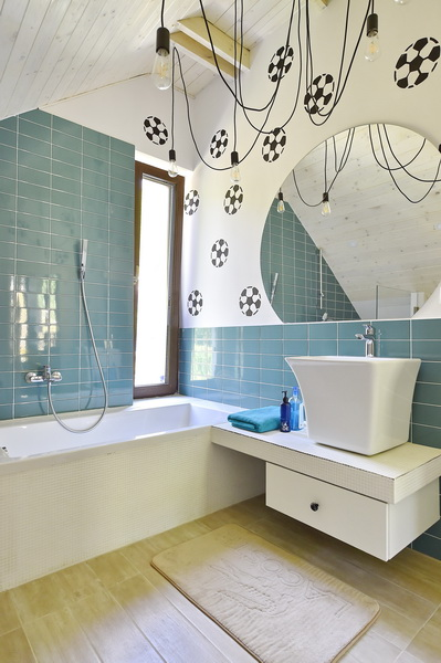 simona-ungurean-homestyling-10-interior-design-35-bathroom-design-kids-bathroom-footbal