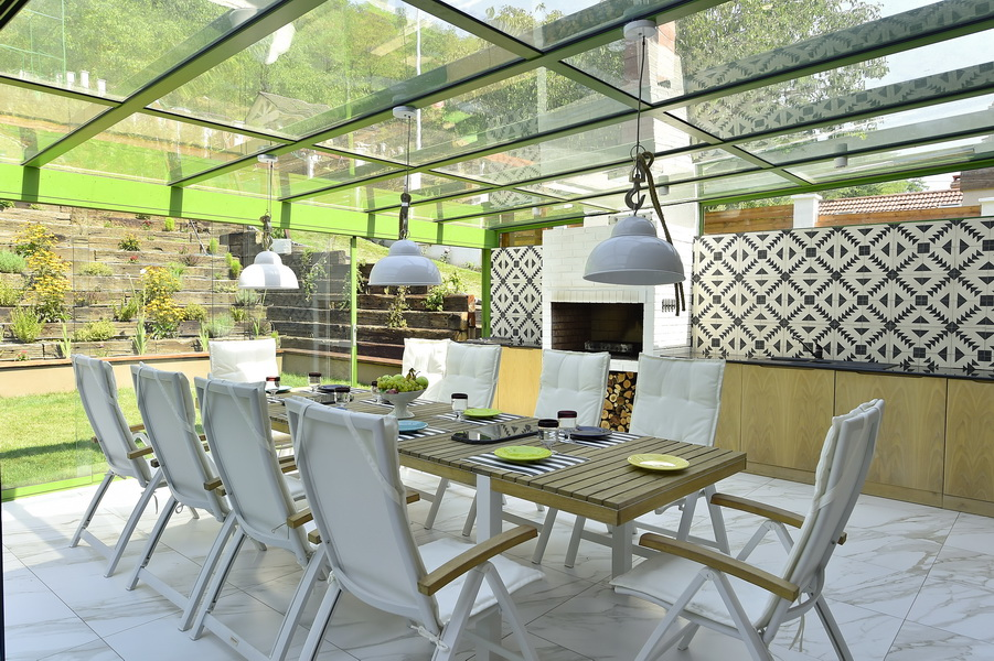 simona-ungurean-homestyling-13-interior-design-83-oudoor-space-design-terrace