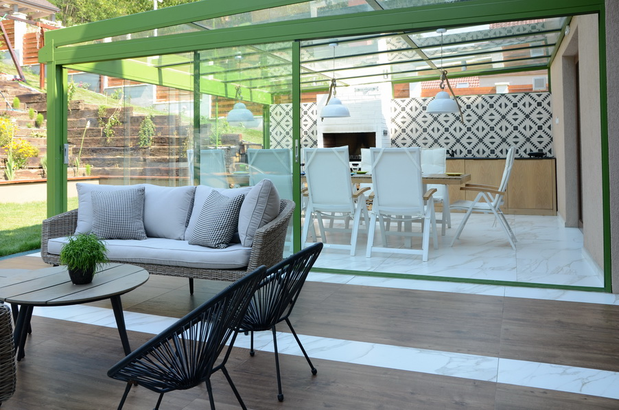 simona-ungurean-homestyling-13-interior-design-85-oudoor-space-design-terrace
