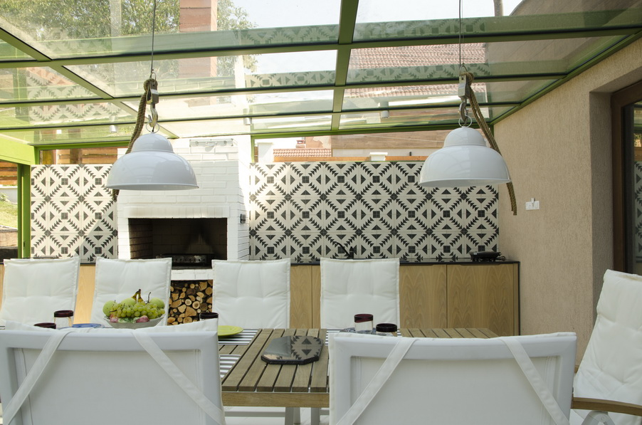 simona-ungurean-homestyling-13-interior-design-86-oudoor-space-design-terrace