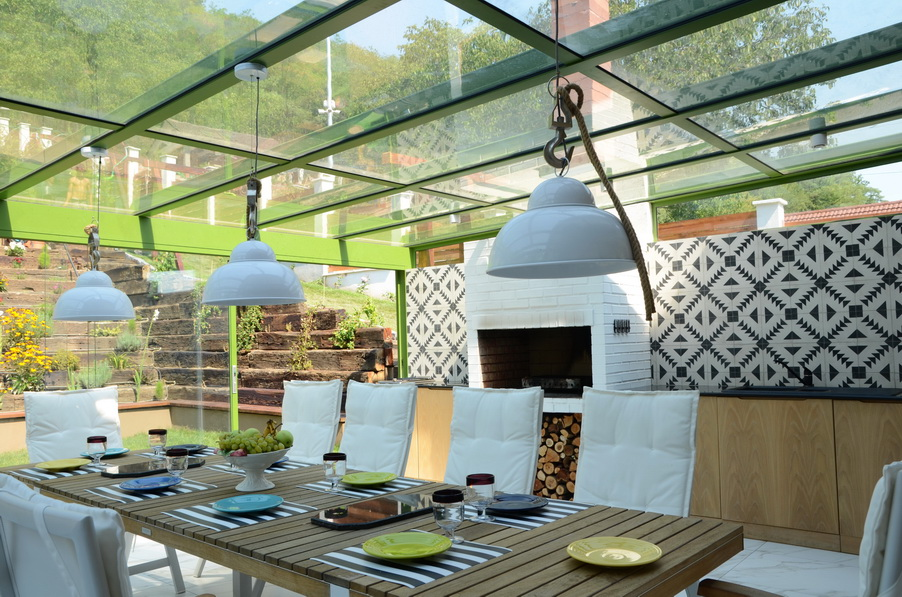 simona-ungurean-homestyling-13-interior-design-87-oudoor-space-design-terrace