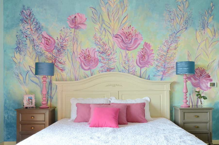 simona-ungurean-homestyling-7-interior-design-69-girls-bedroom-colourfull-bedroom-design