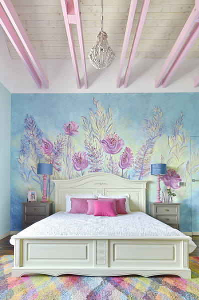 simona-ungurean-homestyling-7-interior-design-70-girls-bedroom-colourfull-bedroom-design