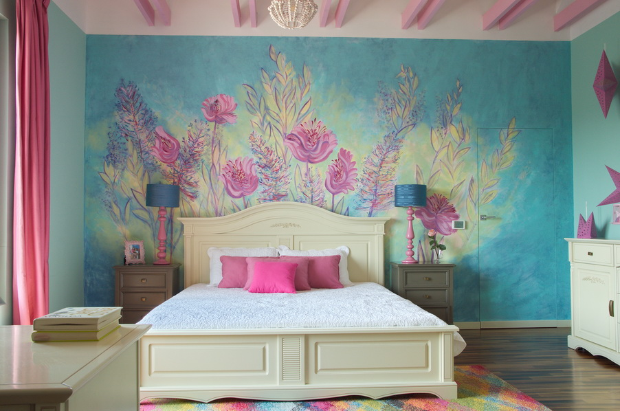 simona-ungurean-homestyling-7-interior-design-74-girls-bedroom-colourfull-bedroom-design