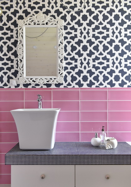 simona-ungurean-homestyling-8-interior-design-27-pink-and-blue-bathroom-design
