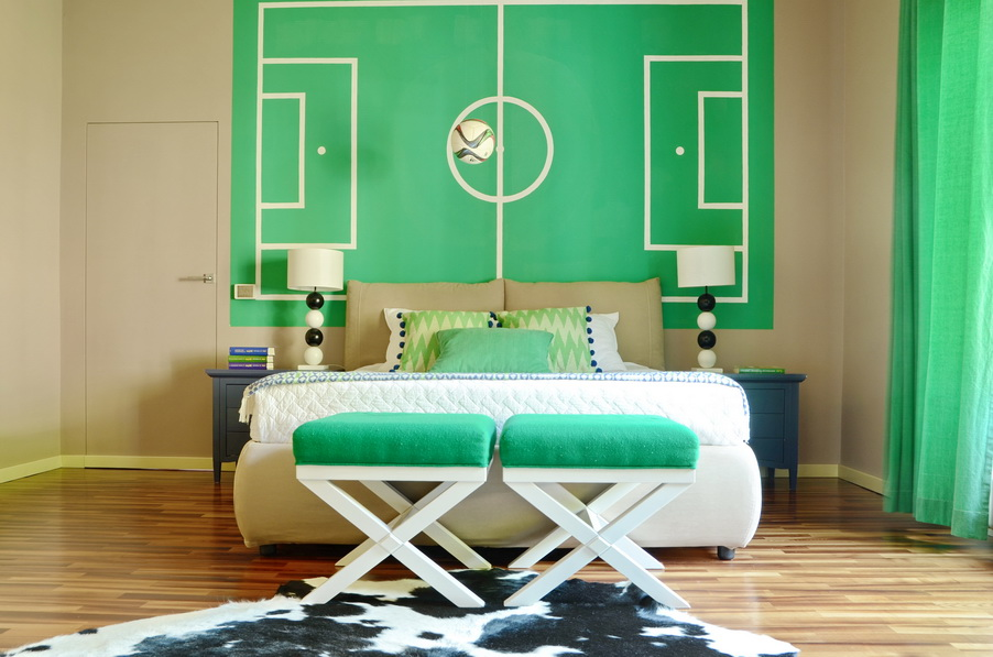 simona-ungurean-homestyling-9-interior-design-72-bedroom-boys-bedroom-design-football