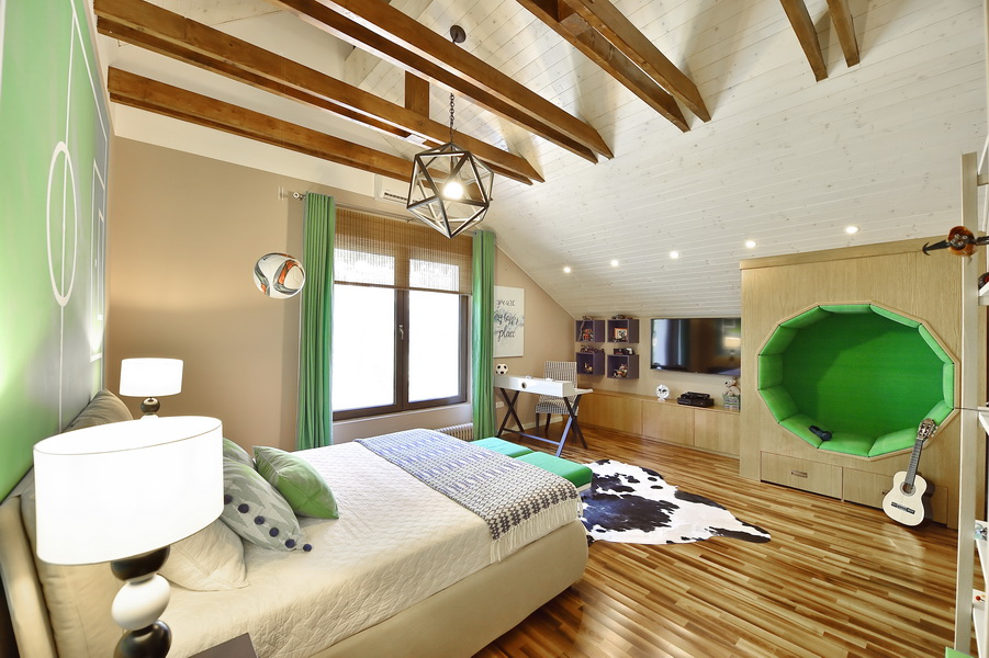 simona-ungurean-homestyling-9-interior-design-73-bedroom-boys-bedroom-design-football