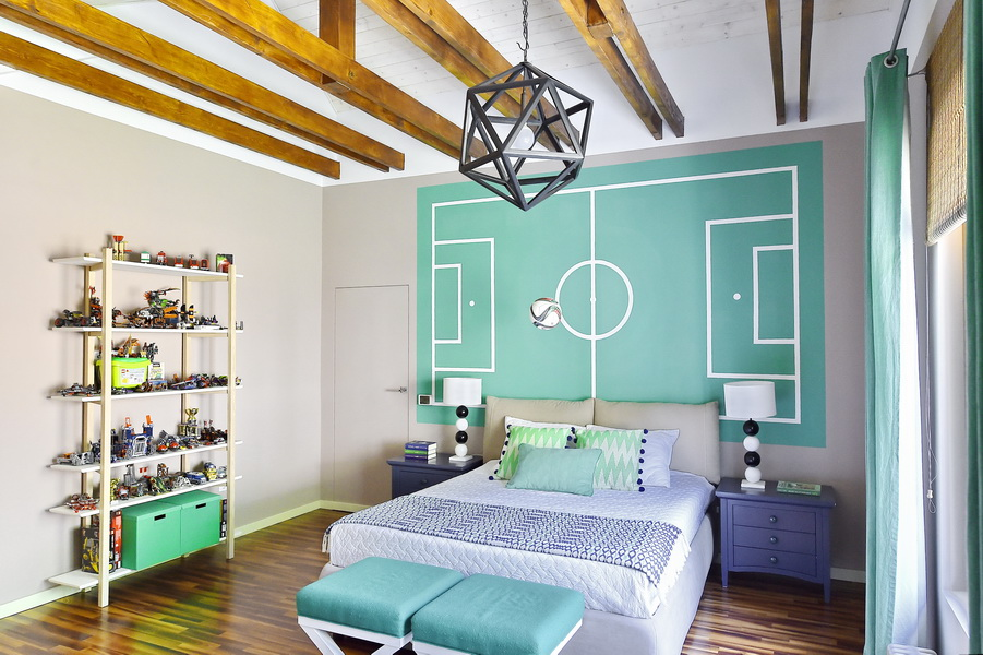 simona-ungurean-homestyling-9-interior-design-74-bedroom-boys-bedroom-design-football