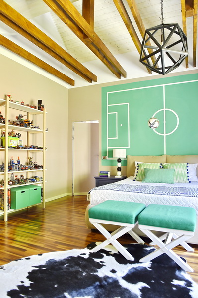 simona-ungurean-homestyling-9-interior-design-77-bedroom-boys-bedroom-design-football
