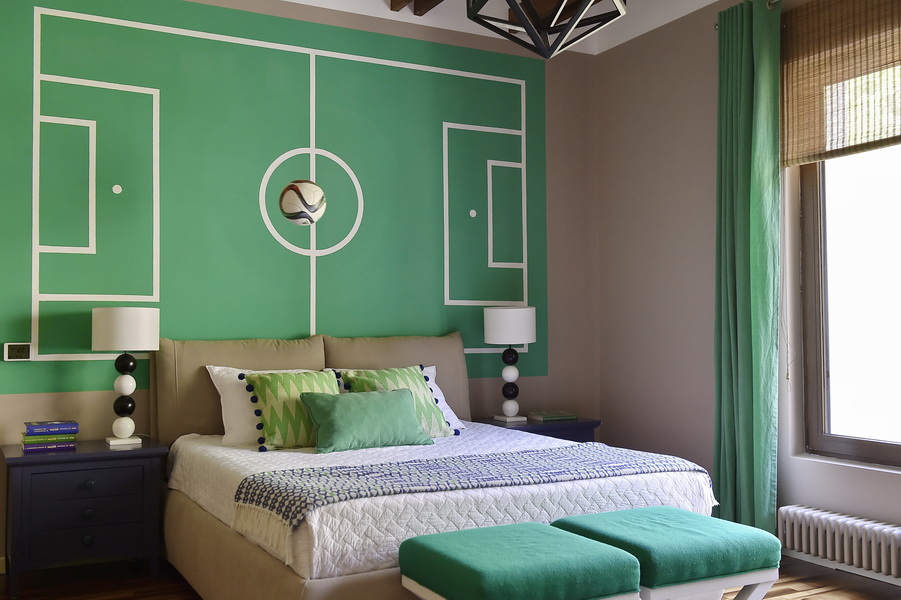 simona-ungurean-homestyling-9-interior-design-80-bedroom-boys-bedroom-design-football