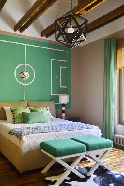 simona-ungurean-homestyling-9-interior-design-81-bedroom-boys-bedroom-design-football