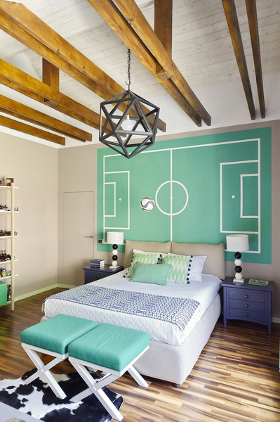 simona-ungurean-homestyling-9-interior-design-82-bedroom-boys-bedroom-design-football