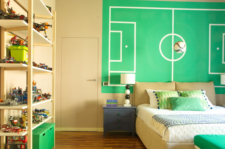 simona-ungurean-homestyling-9-interior-design-83-bedroom-boys-bedroom-design-football