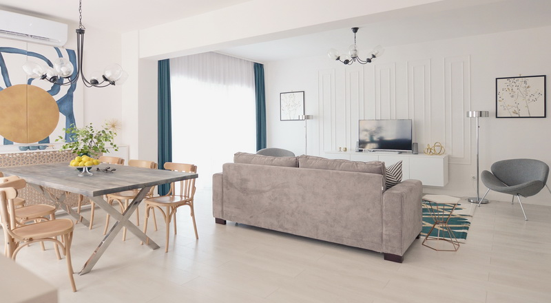 Simona Ungurean homestyling design interior apartament (5)_resize