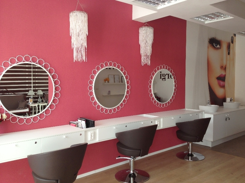 design-interior-salon-coafura