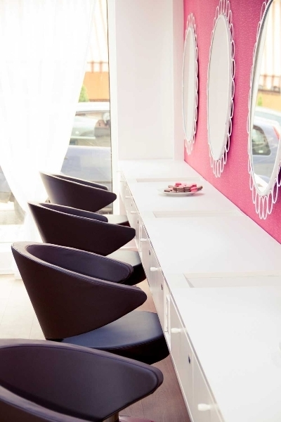 design-interior-salon-coafura_0
