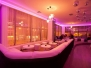 The One Club&Lounge