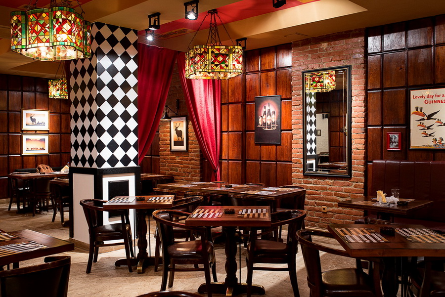 simona-ungurean-homestyling-design-interior-irish-pub5
