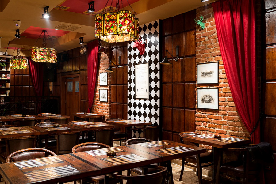 simona-ungurean-homestyling-design-interior-irish-pub6