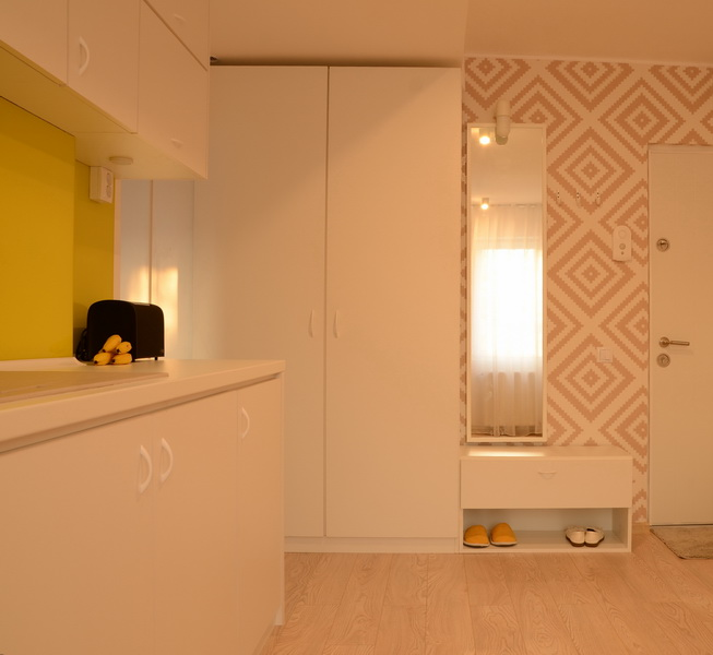 simona-ungurean-simonette-design-interior-apartament-interior-design-yellow-green-15_0