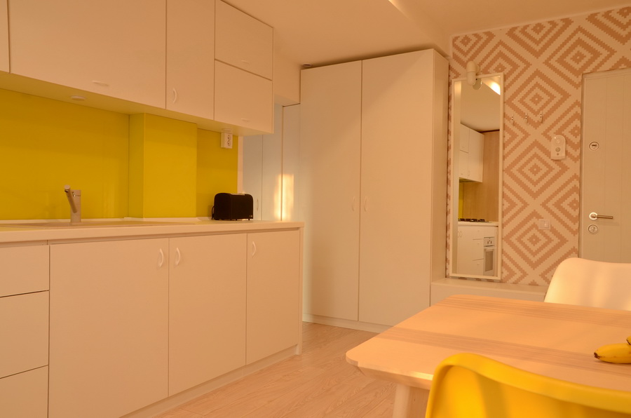 simona-ungurean-simonette-design-interior-apartament-interior-design-yellow-green-16_0