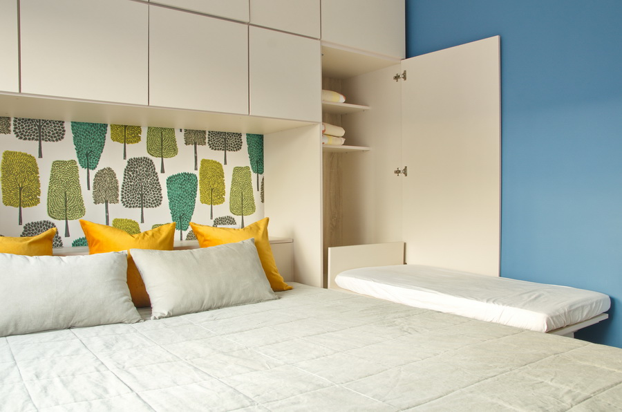 simona-ungurean-simonette-design-interior-apartament-interior-design-yellow-green-2