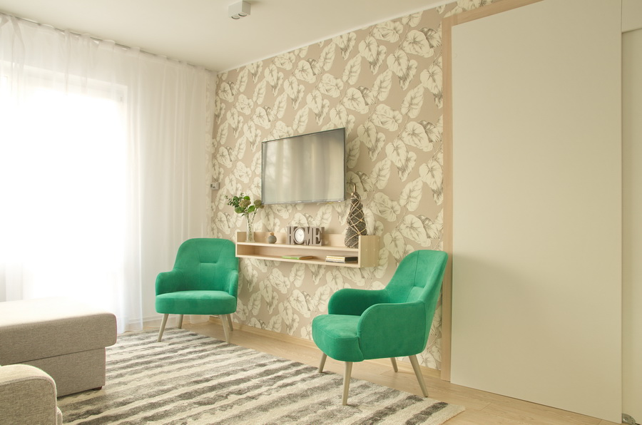 simona-ungurean-simonette-design-interior-apartament-interior-design-yellow-green-23_0
