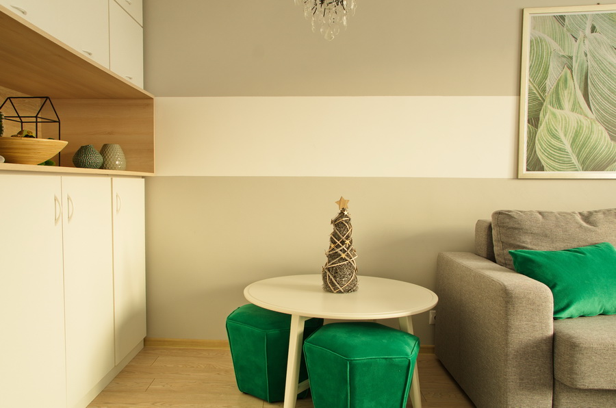simona-ungurean-simonette-design-interior-apartament-interior-design-yellow-green-25_0