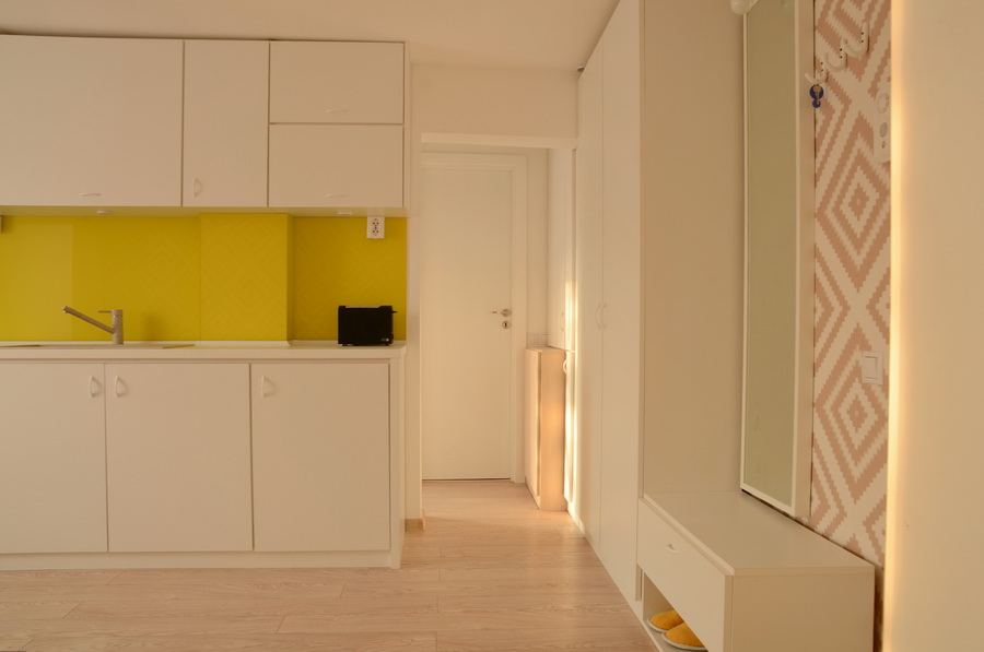 simona-ungurean-simonette-design-interior-apartament-interior-design-yellow-green-8