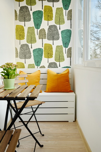 simona-ungurean-simonette-ro-interior-design-interior-apartament-yellow-green-3