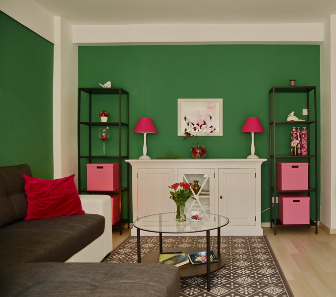 simona-ungurean-homestyling-design-interior-garsoniera-verde-roz-2_resize