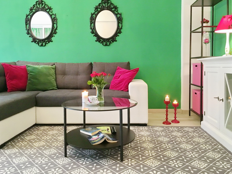 simona-ungurean-homestyling-design-interior-garsoniera-verde-roz-8_resize