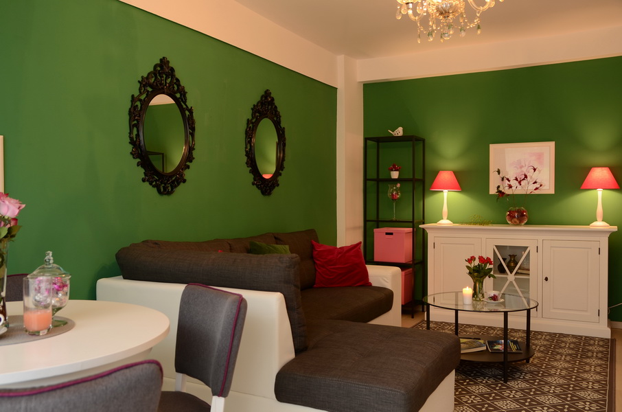 simona-ungurean-homestyling-design-interior-garsoniera-verde-roz14_resize