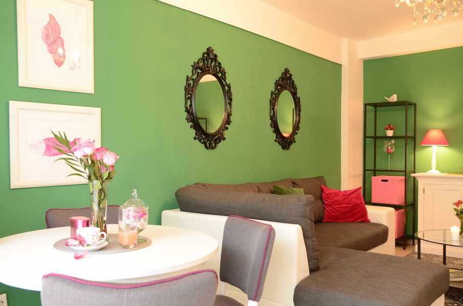 simona-ungurean-homestyling-design-interior-garsoniera-verde-roz15_resize