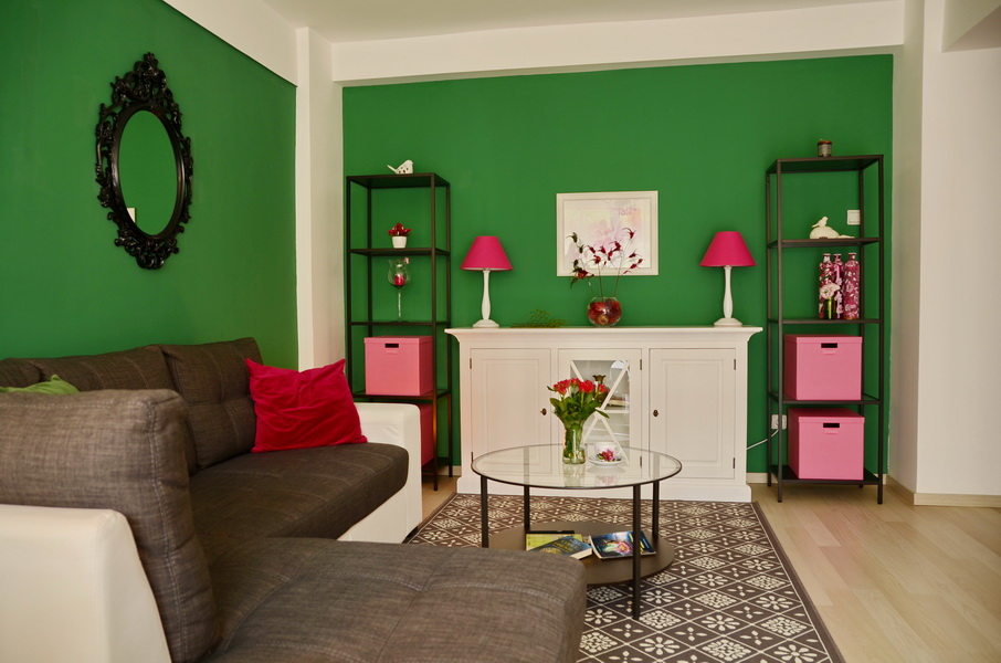 simona-ungurean-homestyling-design-interior-garsoniera-verde-roz19_resize