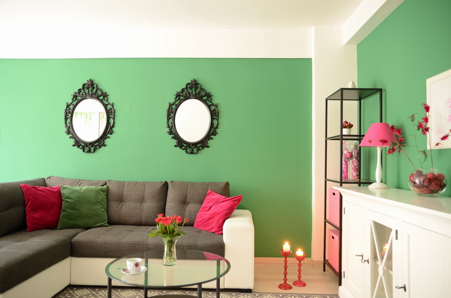simona-ungurean-homestyling-design-interior-garsoniera-verde-roz22_resize