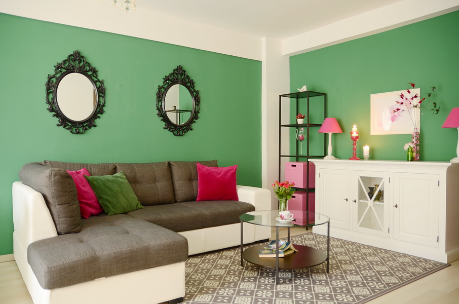 simona-ungurean-homestyling-design-interior-garsoniera-verde-roz3_resize