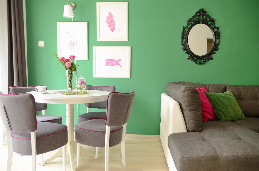 simona-ungurean-homestyling-design-interior-garsoniera-verde-roz4_resize