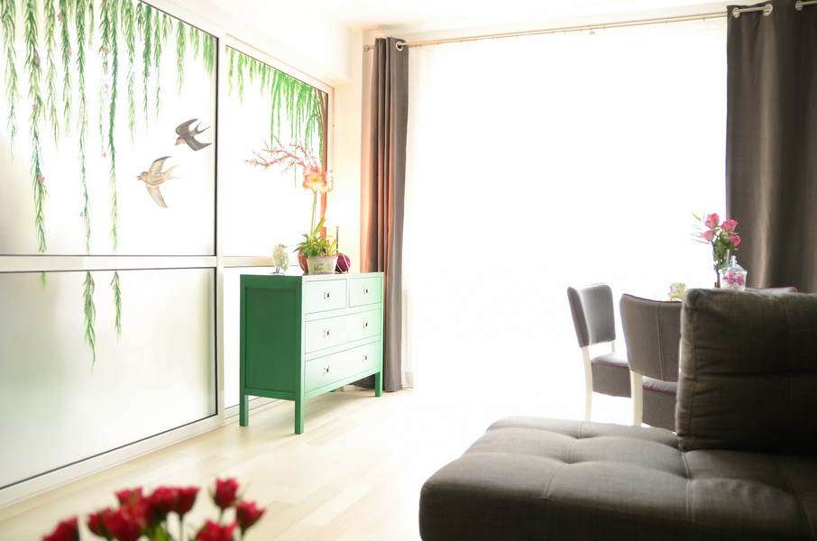 simona-ungurean-homestyling-design-interior-garsoniera-verde-roz7_resize