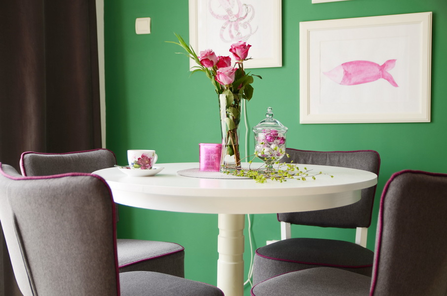 simona-ungurean-homestyling-design-interior-garsoniera-verde-roz9_resize