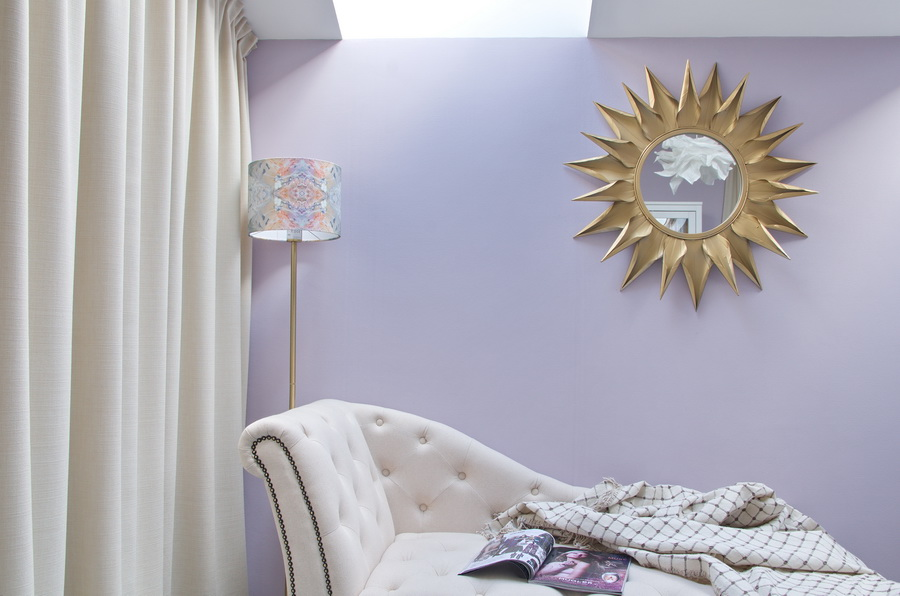 simona-ungurean-design-interior-dormitor-bedroom-interior-design-beige-lavander_06
